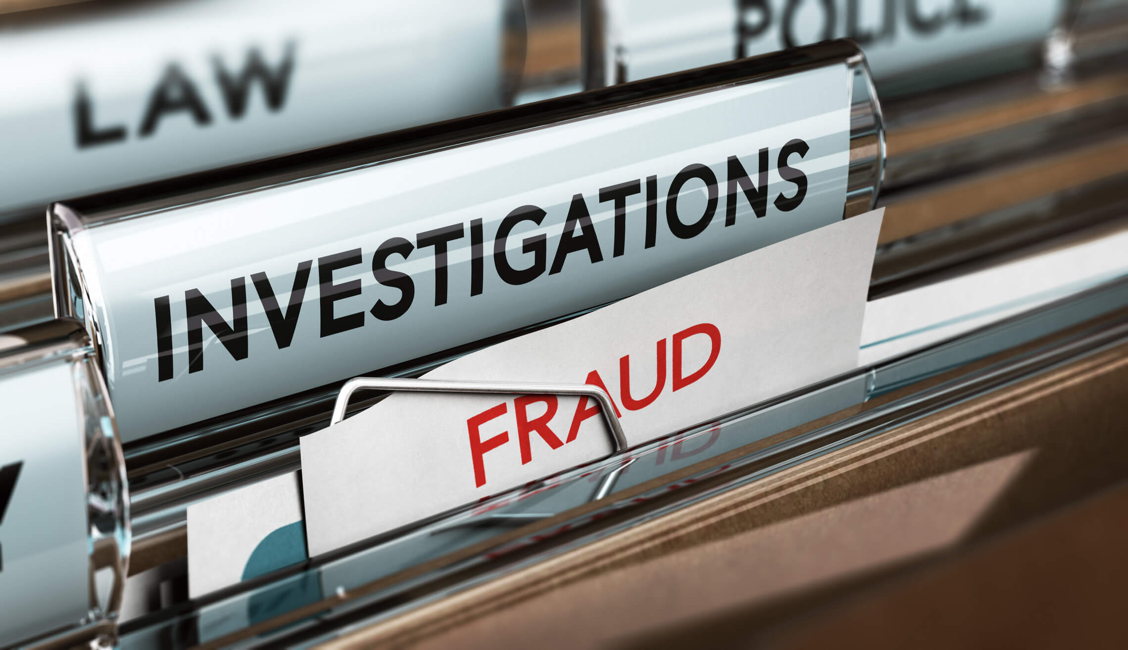 What if Performance Marketing is Only a Scam When Enacted Fraudulently?