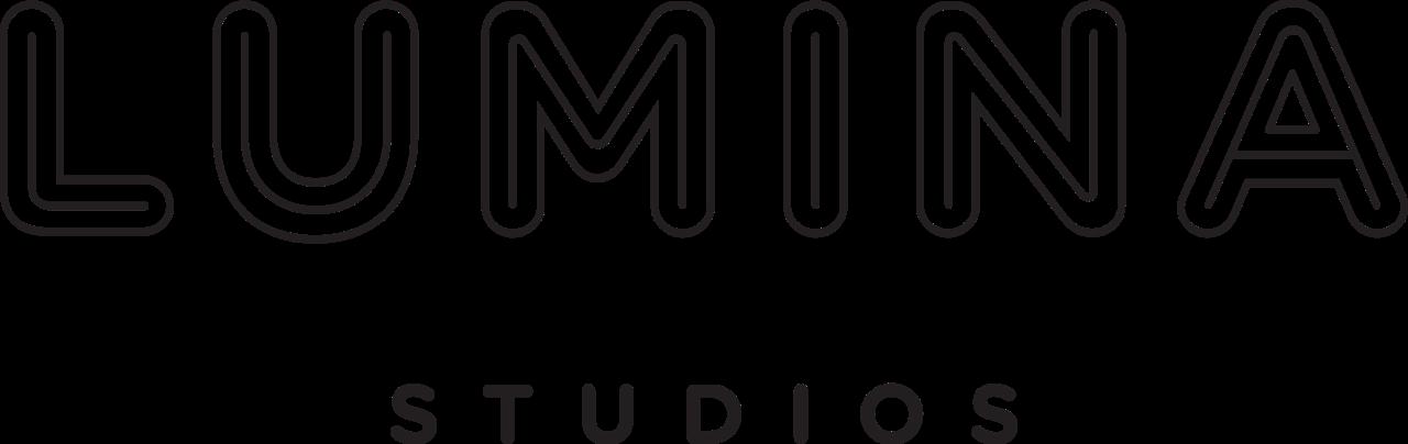 Logo for Lumino Studios