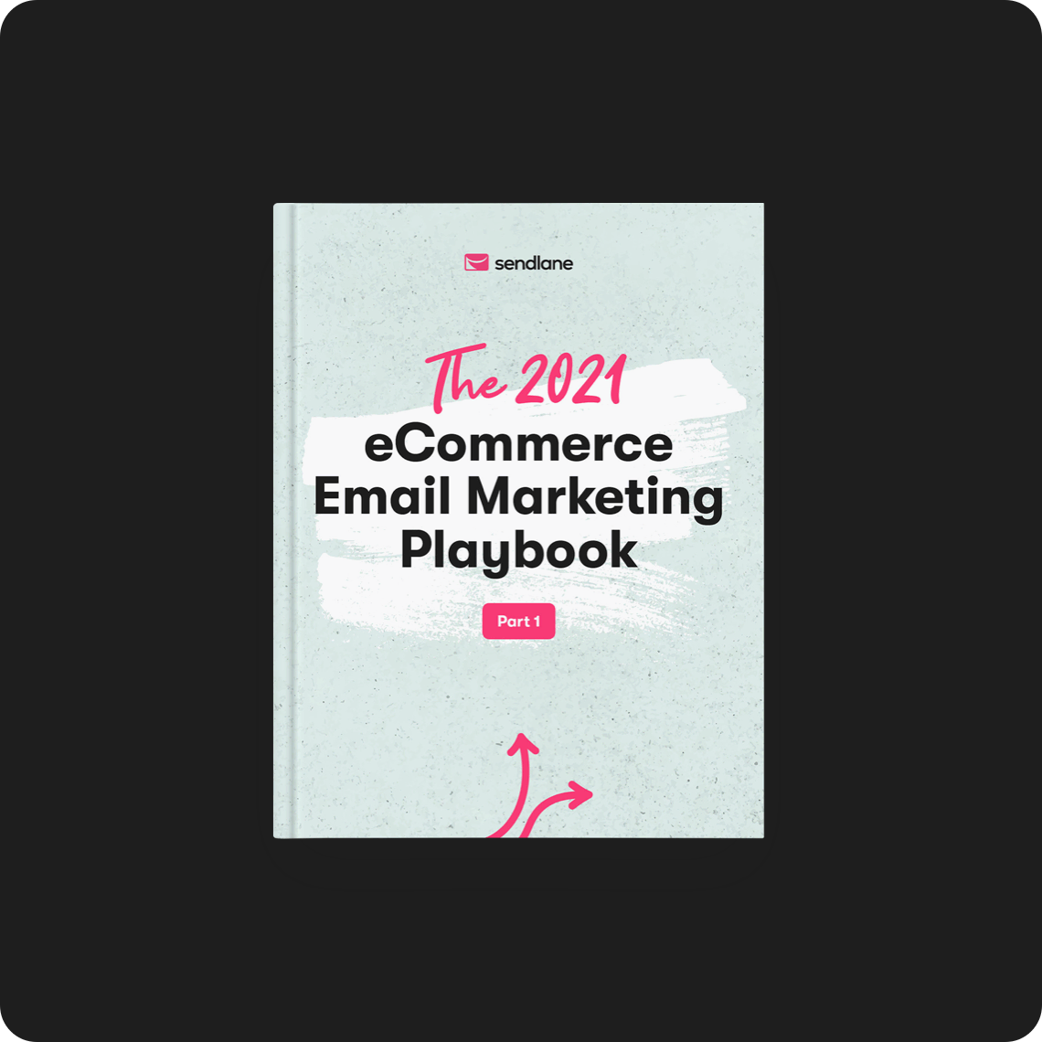 The 2021 eCommerce Email Marketing Playbook Part 1
