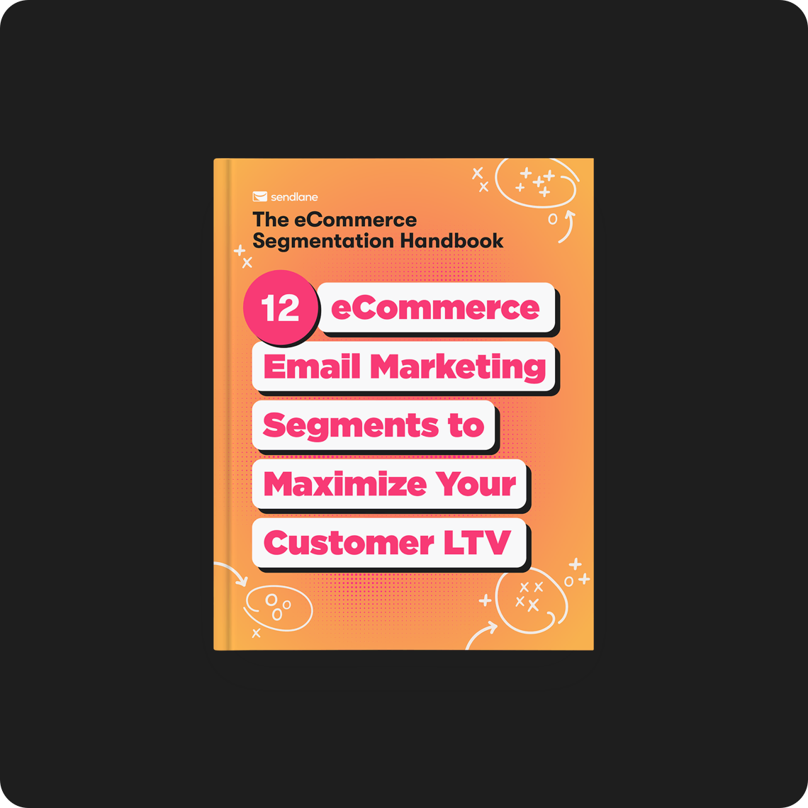 The eCommerce Segmentation Handbook