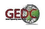 GEDC logo