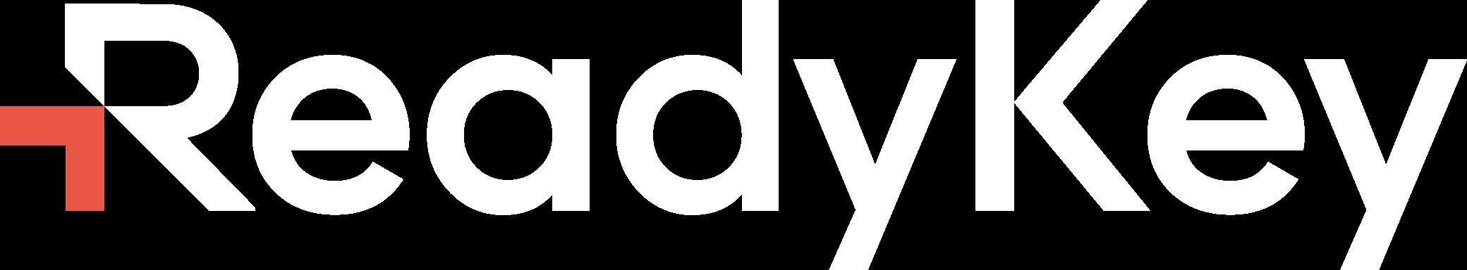 ReadyKey Logo