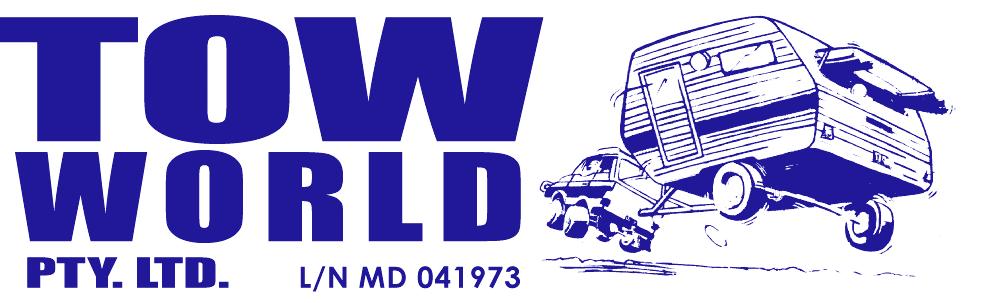 Tow World