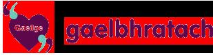 Gaelbhratach Logo