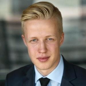 Jakob Skytte