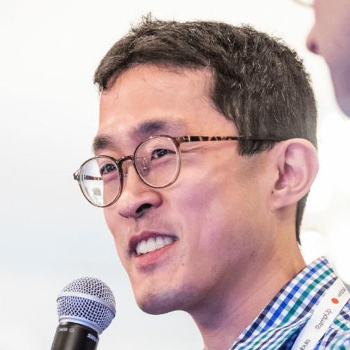 Joshua Kwan Headshot