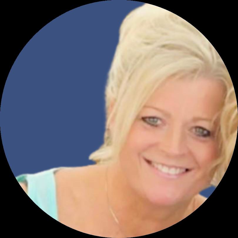 Sabrina, CEO of Pure Hearts of Michigan