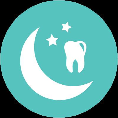 Sedation Dentistry - Mark T. Galli DDS