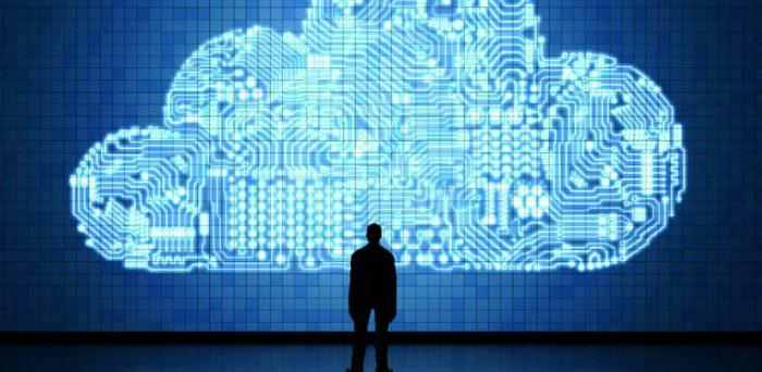 Beneficios de la acumulación de datos en un sistema en la nube.