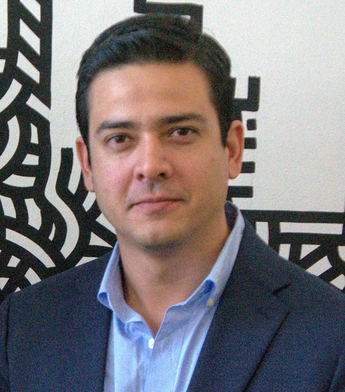 Eduardo Williams