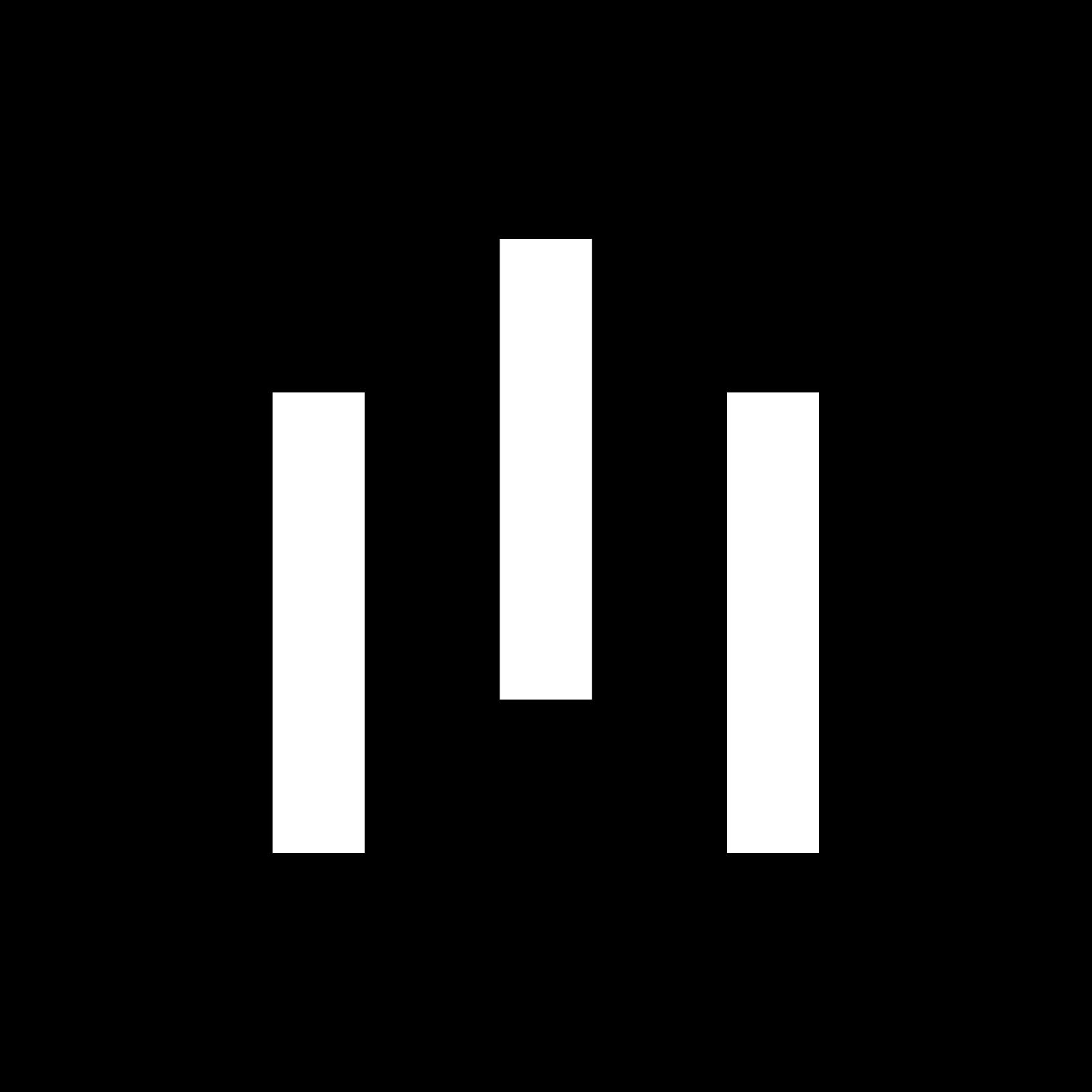 matechs logo