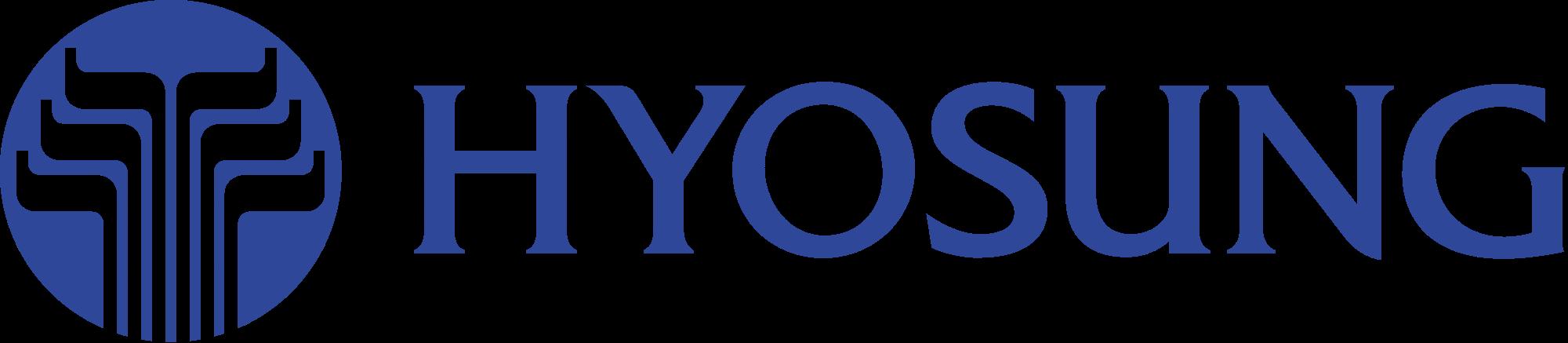 Hyosung Group
