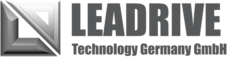 Leadrive Technology Germany GmbH