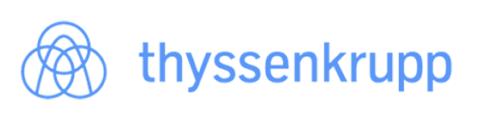 thyssenkrupp Electrical Steel