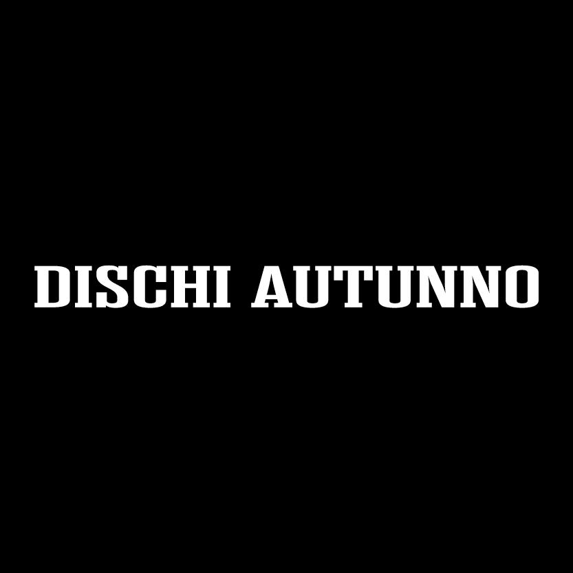 Dischi Autunno, label musical invoquant la magie noire entre tous les pans de la musique électronique...