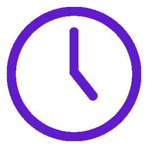Tu tienda en linea en menos de 30 segundos