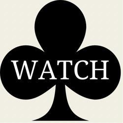 Watch Club