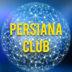 Peersiana Club