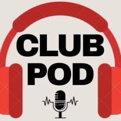 ClubPod