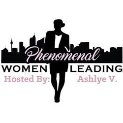 Phenomenal Women Leading