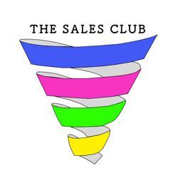 The Sales Club