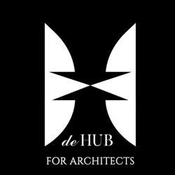 De' Hub for Architects