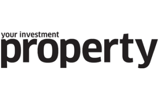 Image of Your Investment Property logo