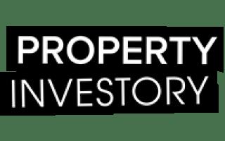 Image of Property Inventory logo