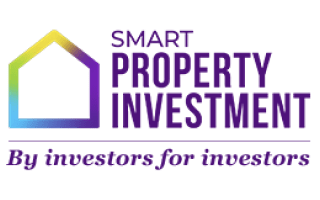 Image of Smart Property Investment logo