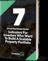Image of InvestorKit eBook
