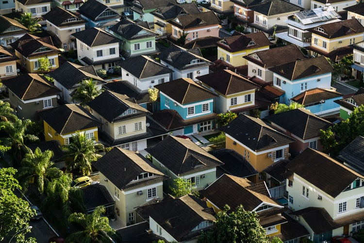 The importance of diversifying your property investment portfolio