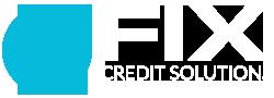 E-Fix Credit