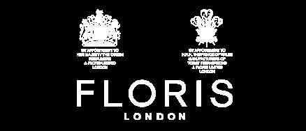 Floris London logo