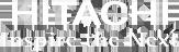 HItachi logo with the tagline 'Inspire the Next'