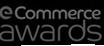 Ecommerce Awards logo