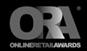 Online Retail Awards logo