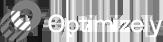 Optimizely logo