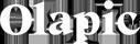 Olapic logo