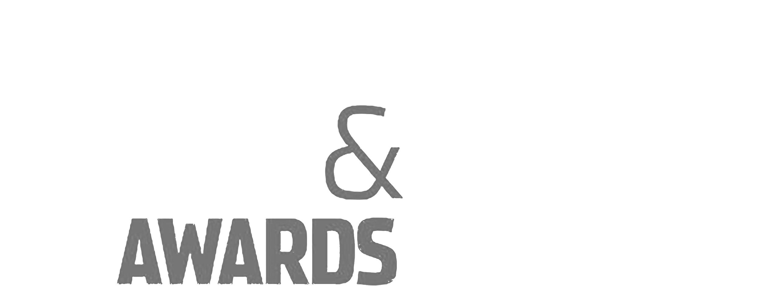 Retail Week Tech and Ecomm Awards 2016 logo