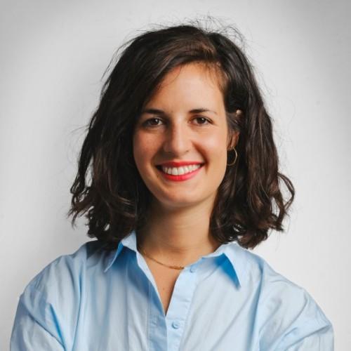 Marion, Behavioral Consultant