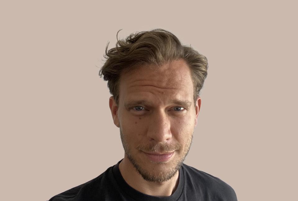 Gründer Uli Künzel
