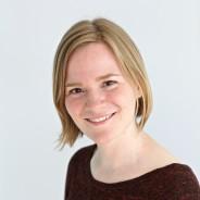 Eline, Senior Behavioral Consultant