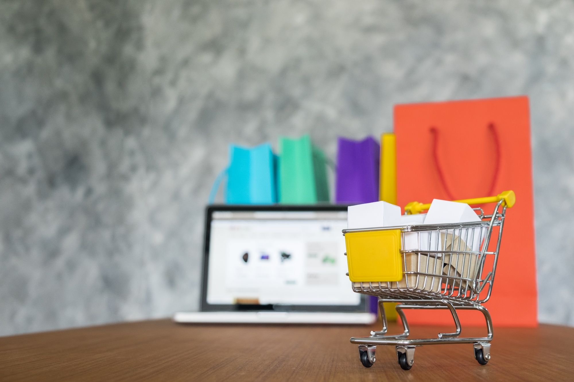 5 Online Marketing Strategies to Drive Traffic to Your Amazon Store