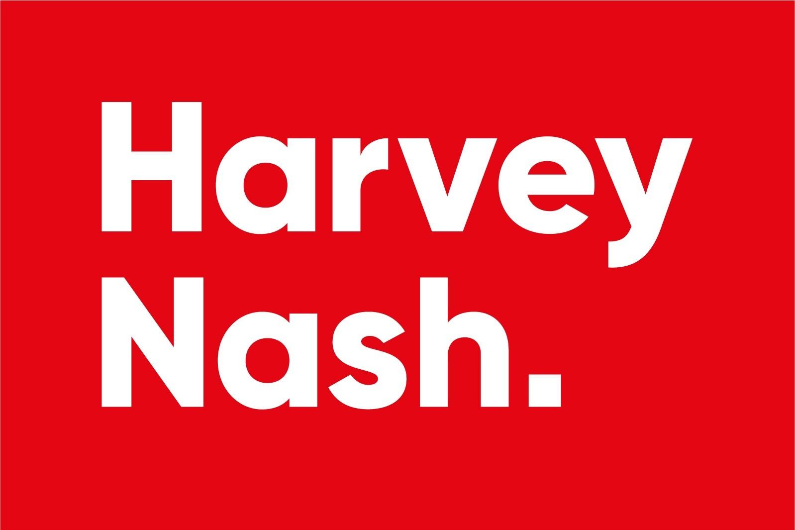 Harvey Nash World Games, 2021