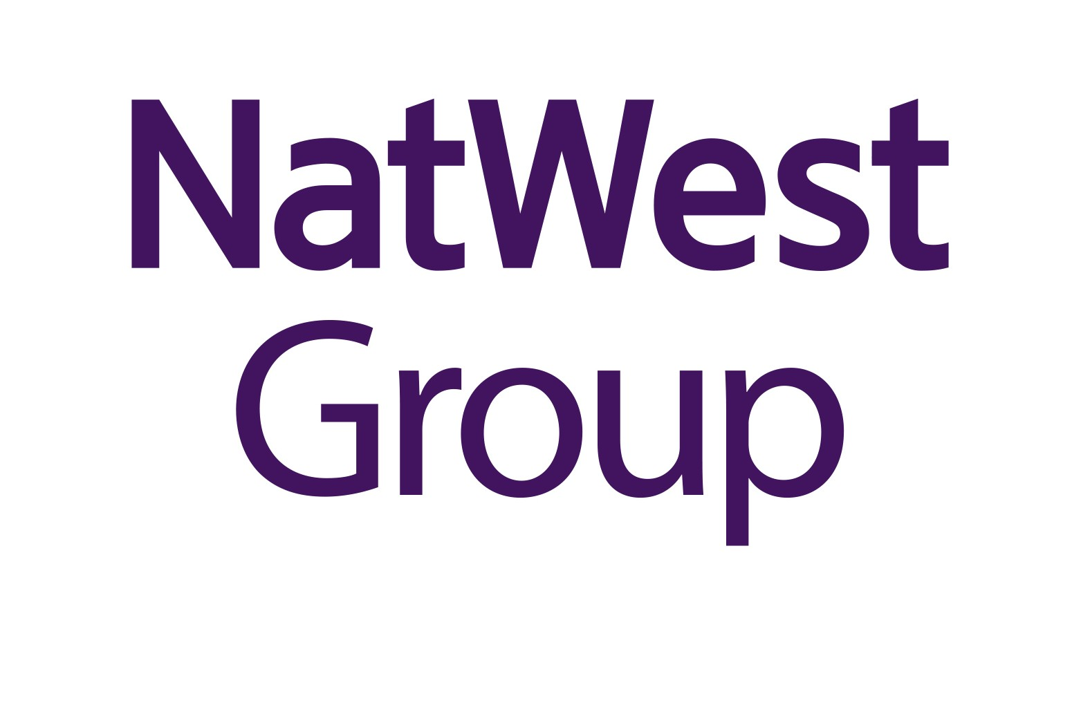 Introduction to Financial Wellbeing with NatWest Bank, UK