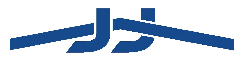 J&J Roofing