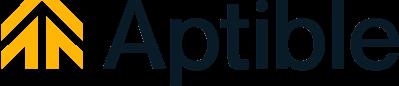 Aptible logo