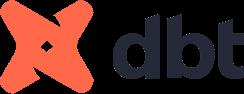 dbt logo