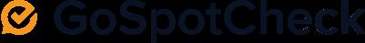 GoSpotCheck logo
