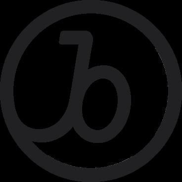 Braze icon
